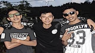 Video Hip Hop 2017 terbaru Meninggalkanku download MP3, 3GP, MP4, WEBM, AVI, FLV Desember 2017