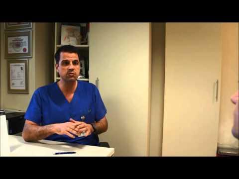 Penis Protez Sonrası Yaşam Dr. Levent Gurkan