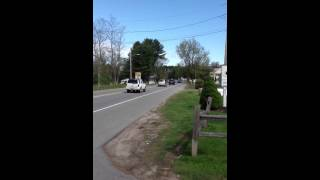 Ocean Park Rd, Old Orchard Maine