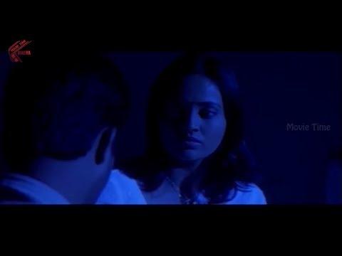 Navdeep & Ranjitha At Room || Prema Lokam || Navdeep, Aparna, Ranjitha thumbnail