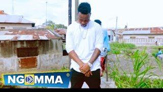 Nay Wa Mitego - Mwaka Wa Roho Mbaya (Official Video)