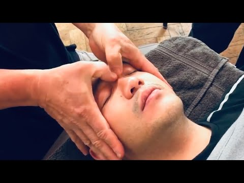Face Massage. Head Massage. Neck Massage. Neck Adjustments. Raynor Massage. Abdominal Massage.
