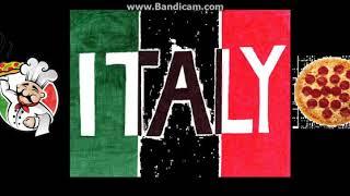 Tu vuo&39; Fa L' Americano  Italian Song