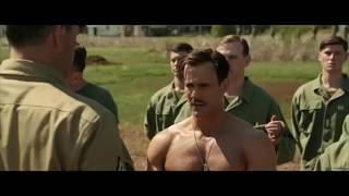Funny Moments in War Movies