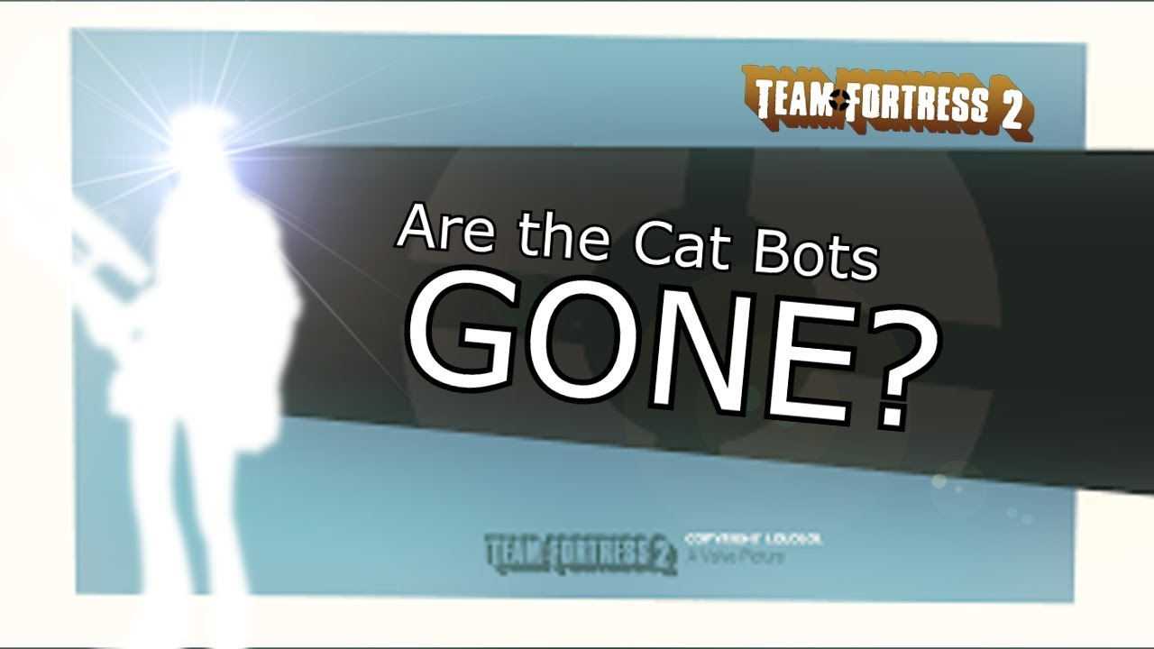 how to add bots in tf2