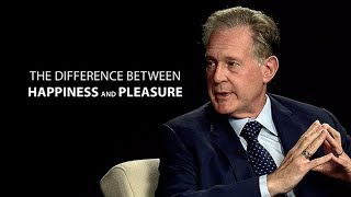 The_Difference_Between_Happiness_and_Pleasure