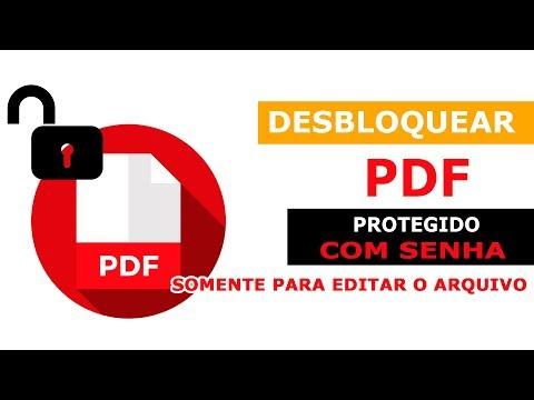 desbloquear-pdf-protegido-com-senha