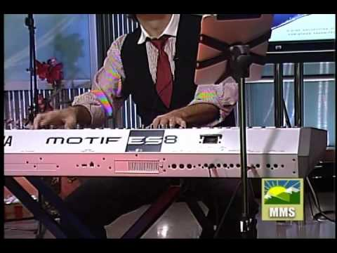 Kurt Bestor On The Mountain Morning Show Pt. 2