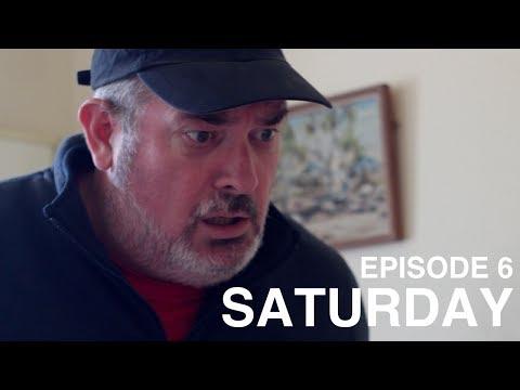 Bernard & Knives - Episode 6 - SATURDAYKaynak: YouTube · Süre: 9 dakika6 saniye