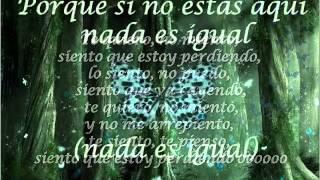 Andy RockStar - Efecto Mariposa Letra