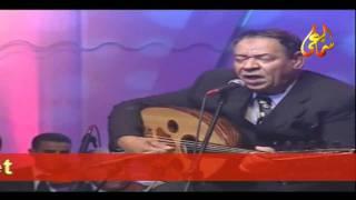Abdelhadi Belkhayat - Makountchi Dannak (HD)