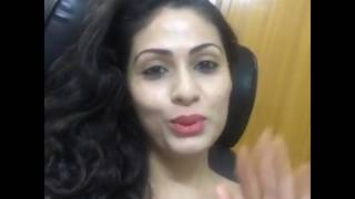 Dhee jodi##sada medam is on live chat...