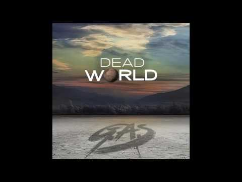 G.A.S - Dead World (Full Album)