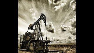 ЖЕСТЬ смертельный случай в бурении и другое. Подборка аварий и происшествий в нефтянке.Часть 7