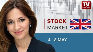 InstaForex tv news: Stock Market: US stocks shake off worst job losses since end of World War II