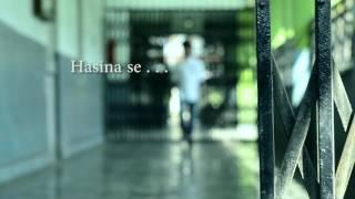 Ek Ajnabee haseena se dance (double mint ad version)... Ft. n Choreography: Kaushik Ghatak