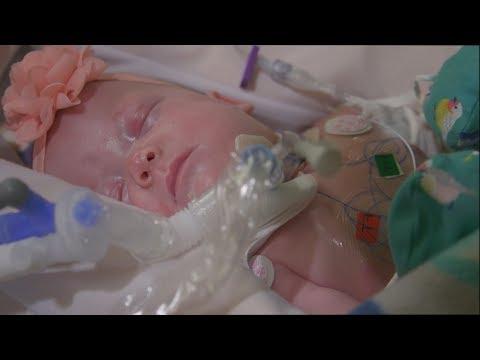 Poliklinika Harni - Prijevremeni porod
