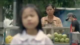90% Orang Menangis Melihat Iklan Thailand Es Krim Nanas SEDIH BANGET