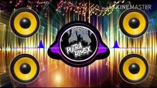 DJ TARI ULAR BREAKBEAT 2019(SBM)DJ PUTRA PRODACTION