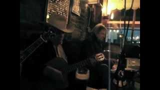 The Mick Flynn Blues.mov