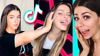 Funniest TIkTok Duets Ever !