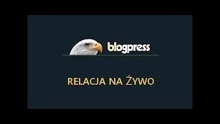 NA ŻYWO: Iwaszkiewicz. Polska u stóp Wezuwiusza (Teologia Polityczna)