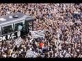 Just PAOK [full video-12min]