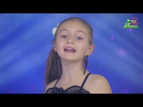 Cantec nou: Carmen Jurjiu (or. Criuleni) - Mamica mea