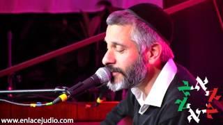Enlace Judío - Concierto de Eviatar Banai