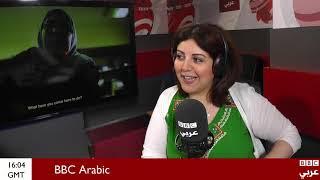 فيلم مصري عن ظاهرة الحمل خارج إطار الزواج