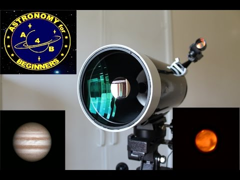 Hints and Tips on enchancing better images for Planetary imaging