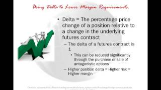 Margin Call Management for Options and Futures Traders