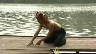 Pencak Silat - Les Bases du Pencak Harimau