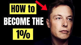 10 Ways to Get Rich | How to Make Money Online FAST