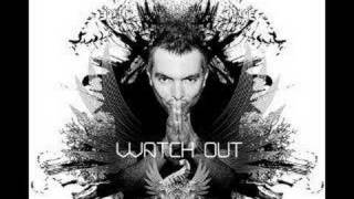 Alex Gaudino Watch Out Instrumental (Dj Encore short remix)
