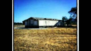 Sell your house cash pearblossom Ca any condition real estate, home properties, sell houses homes