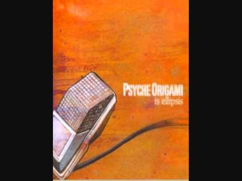 Psyche Origami - WKMA Radio Pucker Up Hour