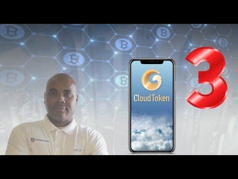 cloud-token-wallet-parte-3-tutorial- -3-de-3-partes-cloud-wallet