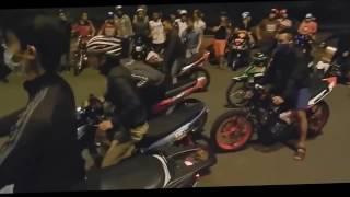 viet nam racing boy 2017 rap chat ca mau