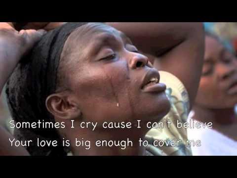 Thousand Foot Krutch - So Far Gone lyrics video