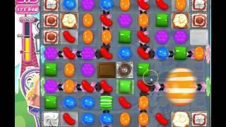 Candy Crush Level 1256