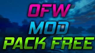 PS3 OFW Modding Pack | 4.70 / 4.75 |