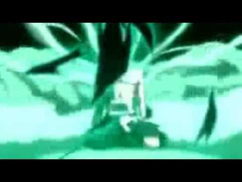 Ulquiorra Resurreccion 2da Etapa OFICIAL - YouTube