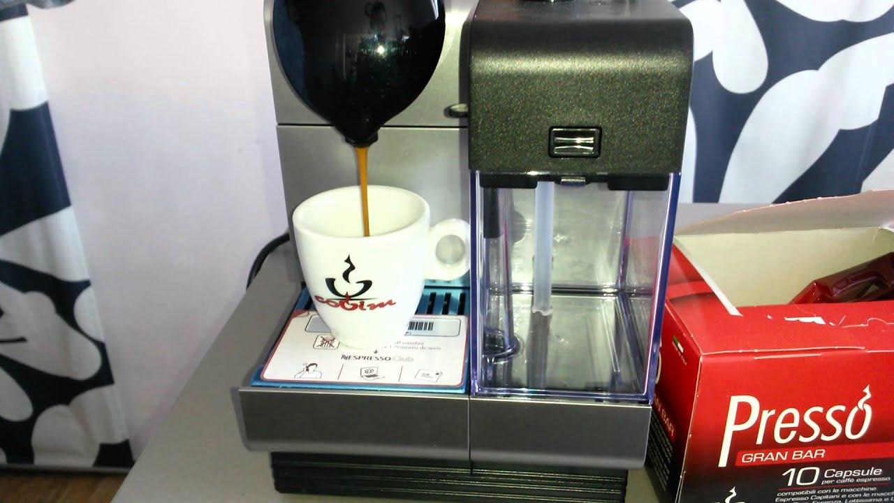 19 Luxury Williams sonoma Nespresso Capsules