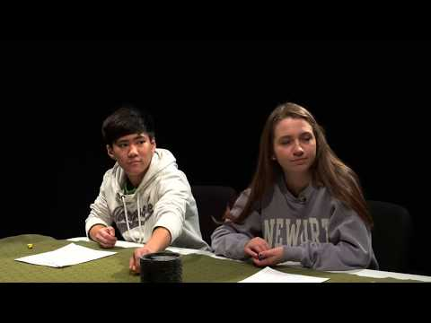 D&D with High School Students S01E04  THE FINALE  DnD, Dungeons & Dragons