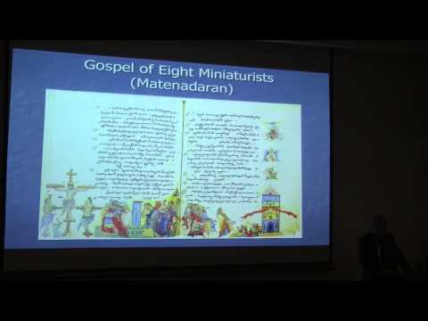 Fresno State Lecture 2 12 2014