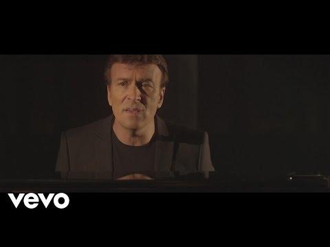 Tony Carreira - Sem Ti Eu Não Sei Viver