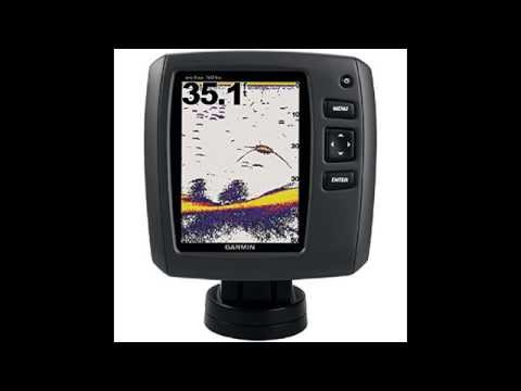 5 Best Rated Fish Finders 2015 Reviews, Lowrance, Garmin, Humminbird