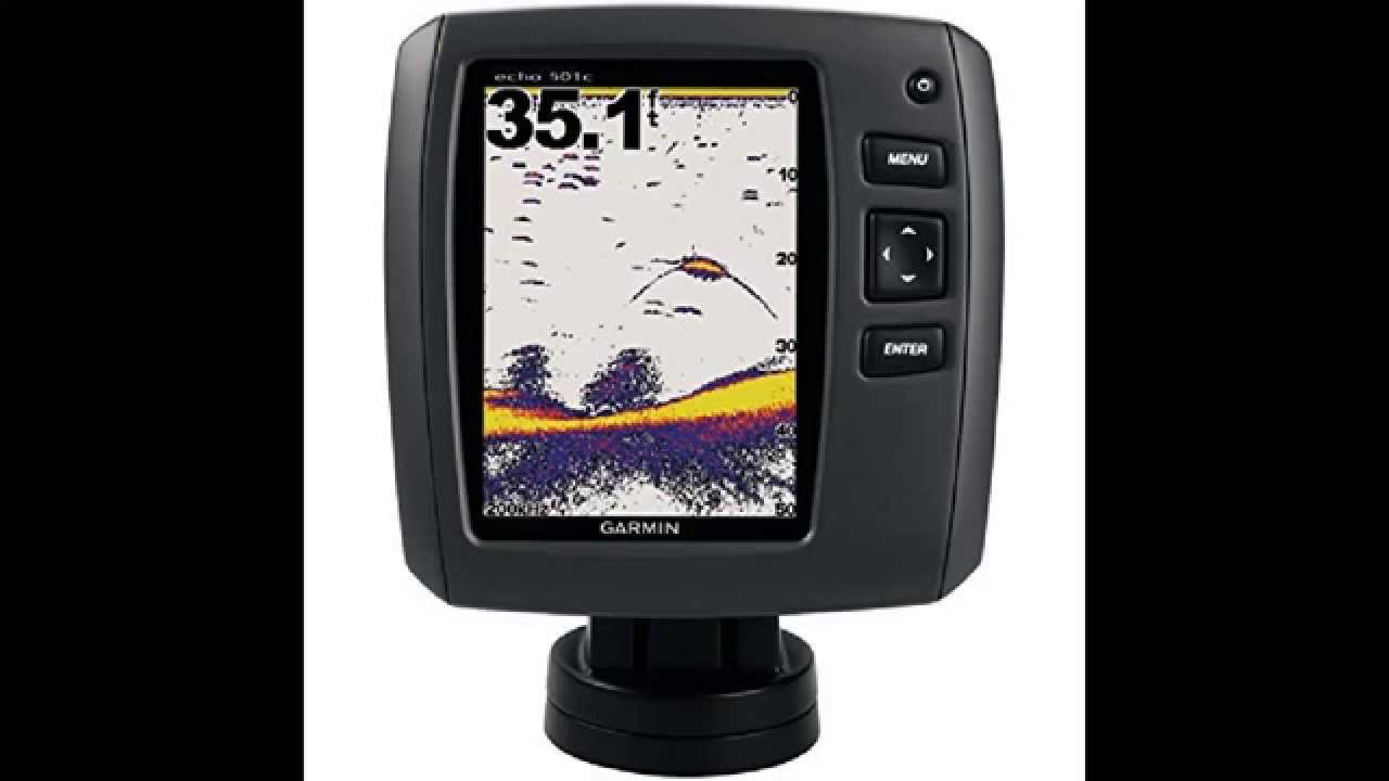 5 Best Rated Fish Finders Reviews Lowrance Garmin