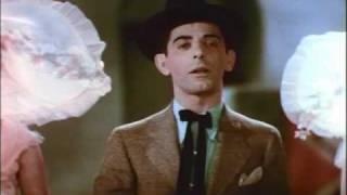 Eddie Cantor- Makin